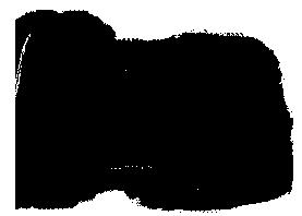 Simias Werkbank Logo