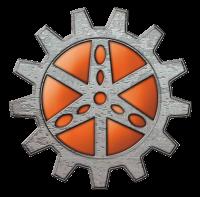 Uhrwerk Verlag Logo