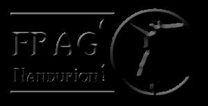 Frag Nandurion Logo