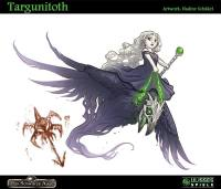 Mini-Thargunitoth
