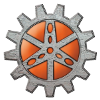 Uhrwerk-Verlag-Logo-100x100