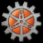 Uhrwerk-Verlag-Logo-150x150