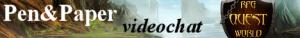 RPG-Quest-World Banner