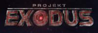 Projekt Exodus Logo