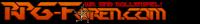 RPG-Foren logo