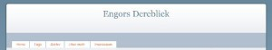 Engors Dereblick Screen