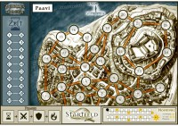 Paavi-Karte-Spiel