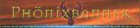 Phoenixbanner Banner