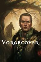 Mehrer der Macht Cover Preview
