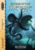 Myranische Meere Cover