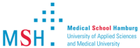 Medical School Hamburg Logo