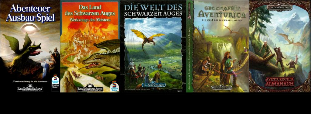 DSA Welt-Cover