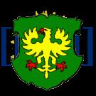 Liebliches Feld Wiki Wappen