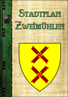Stadtplan-Zweimühlen-Cover