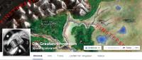 Grautannchroniken Facebook