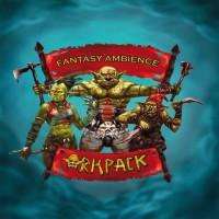 Orkpack-Fantasy-Ambience-Sampler-Cover