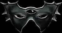 Aventurischer-Bote-158-Maske-des-Meisters