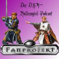 Cover_DSA_Podcast
