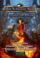 DSA5 Schnellstarter Cover