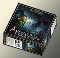 Aventuria_Abenteuerspielbox