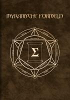 Myranische Formeln Cover