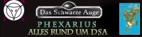 Phexarius Banner V2