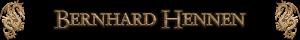 bernhard-hennen-logo