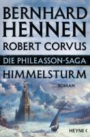 Himmelsturm Cover