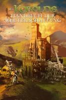 Kobolds Handbuch der Welterschaffung Cover