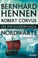 Nordwärts Cover