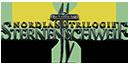 Sterenschweif HD Logo