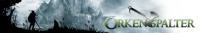 Orkenspalter_Banner