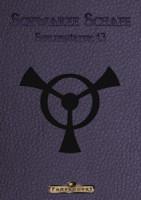 Seelenhirten-13-Schwarze-Schafe-Cover-212x300