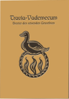 Travia-Vademecum Cover