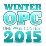WOPC 2015