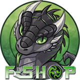 F-Shop 2016