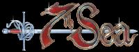 7thsea-logo