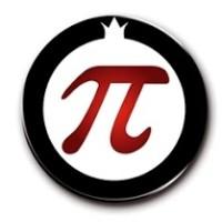 Alles_ist_Zahl_Logo