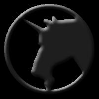 Nandurion Logo