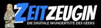 Zeitzeugin Header 2016