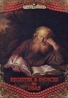 DSA5 Indices Cover