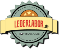 Lederlabor Logo