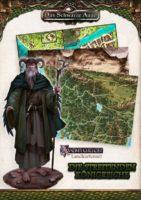 Nostergast Landkartenset