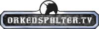 Neues Orkenspalter TV Logo