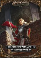 theaterritter-silberne-wehr-cover