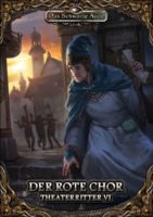 der_rote_chor_cover
