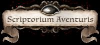 scriptorim-aventuris-logo