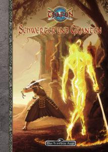 Swords an Giants