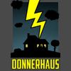 Donnerhaus.eu