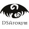 DSAforum.de